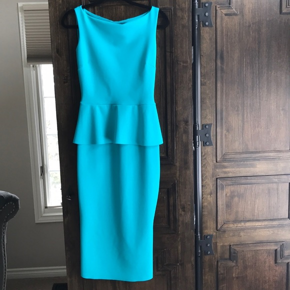 37c42dac le petite robe chiara boni Dresses | Chiara Boni Midi Dress | Poshmark